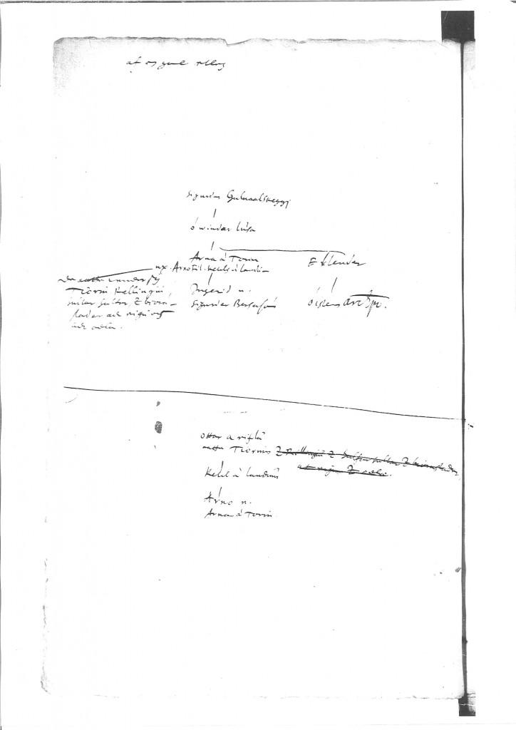 AM 22B fol.34