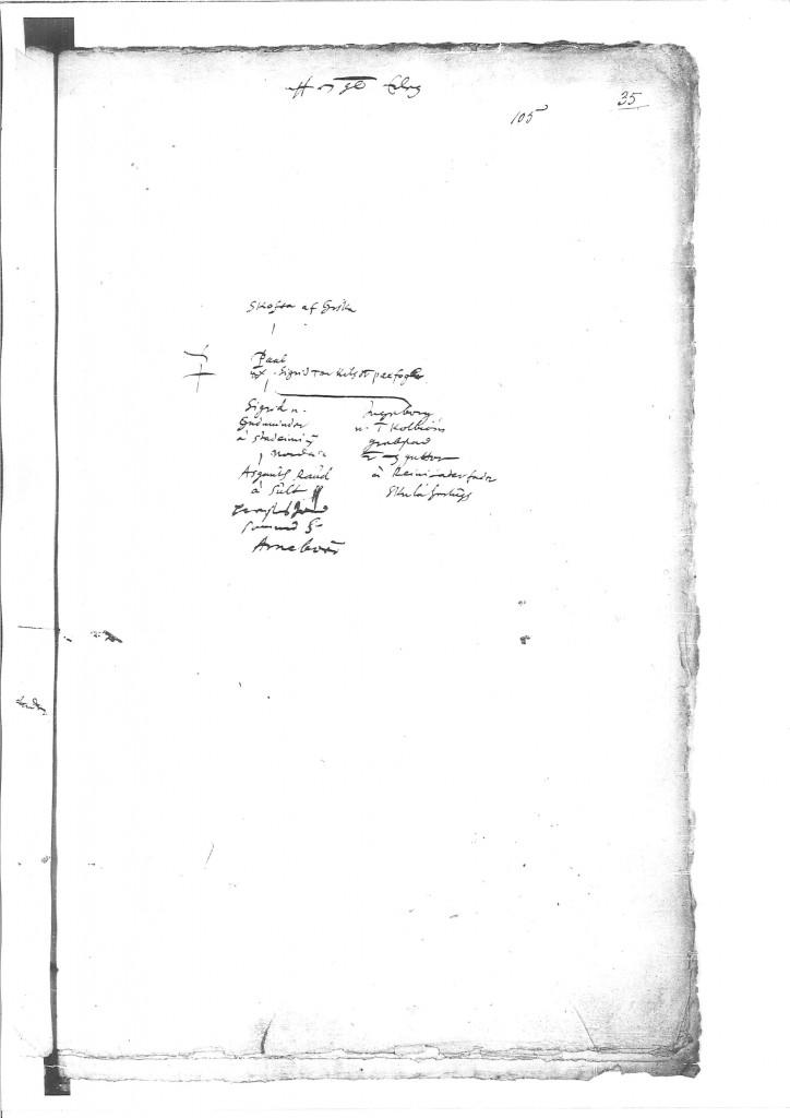 AM 22B fol.35