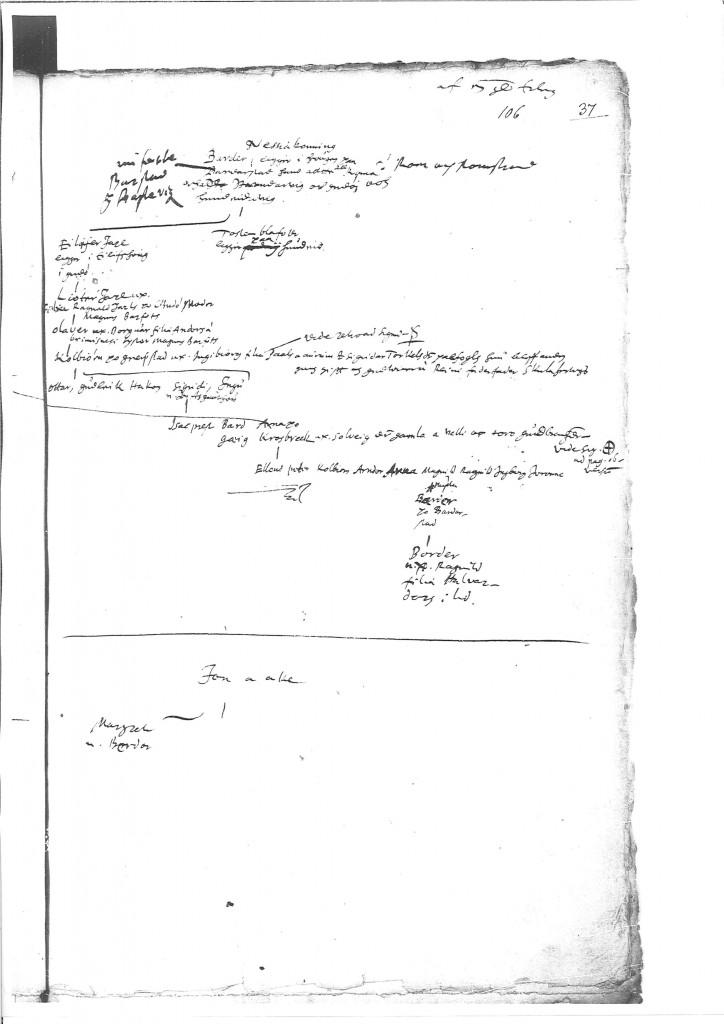 AM 22B fol.37