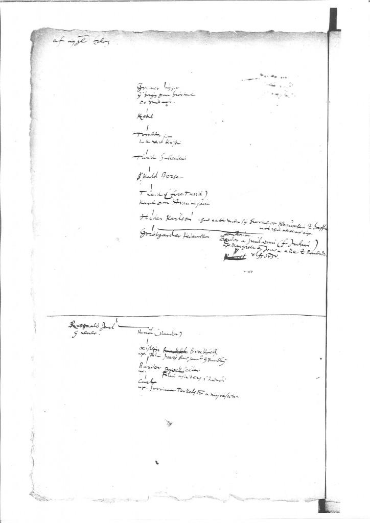 AM 22B fol.38