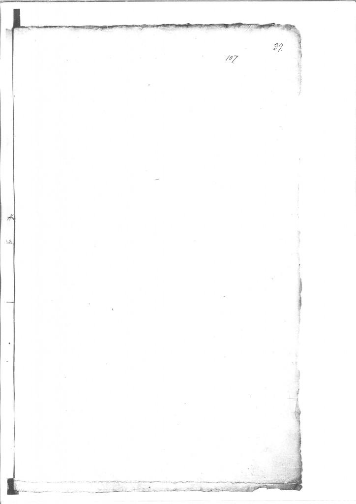 AM 22B fol.39